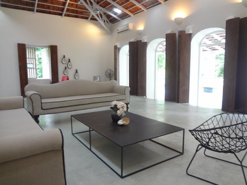House-at-Aldona-4