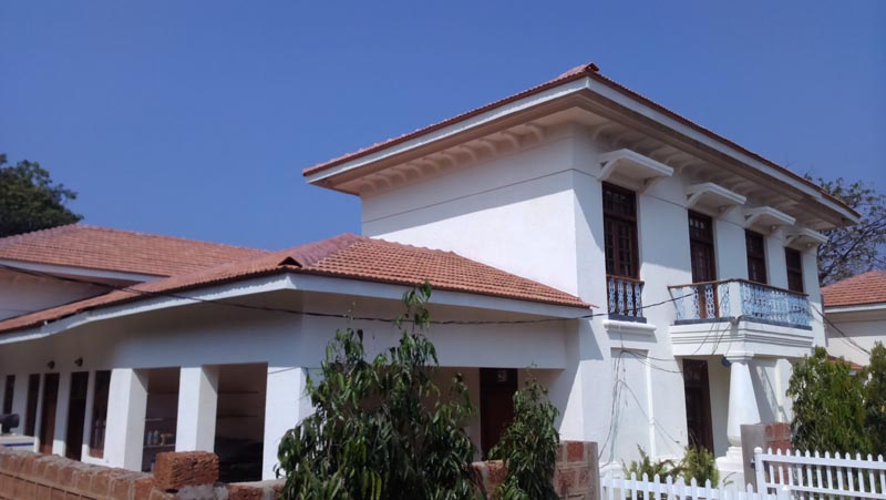 Villa-at-Anjuna2-3