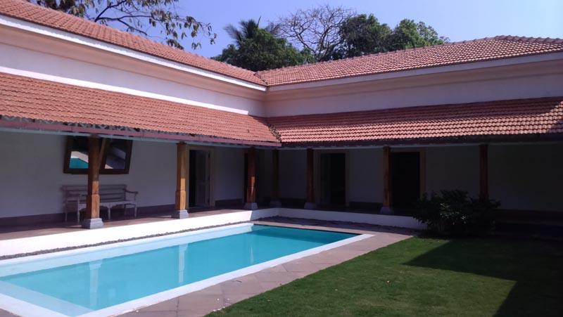 Villa-at-Anjuna2-8