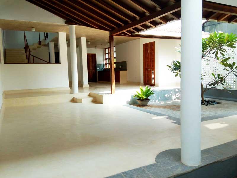 assagao-villa-10