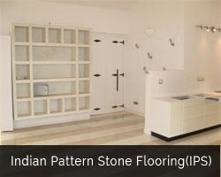 indian-pattern-stone-flooring